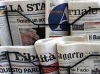 italienska_tidningar