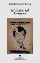 material_humano_rey_rosa