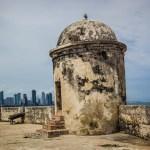 Juan Gabriel Vásquez<br />La forma de las ruinas