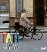 tati_utstallning