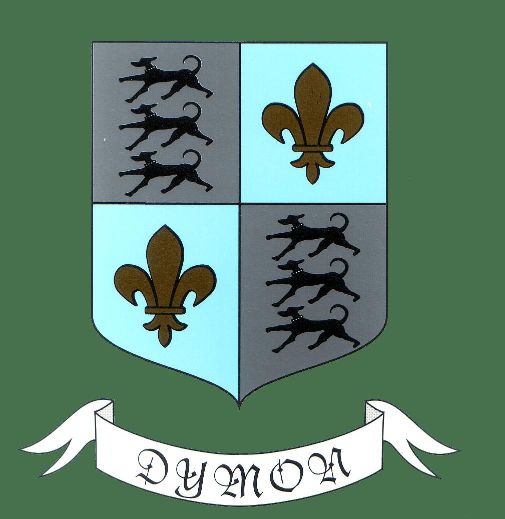Le site de Dixmont – Yonne