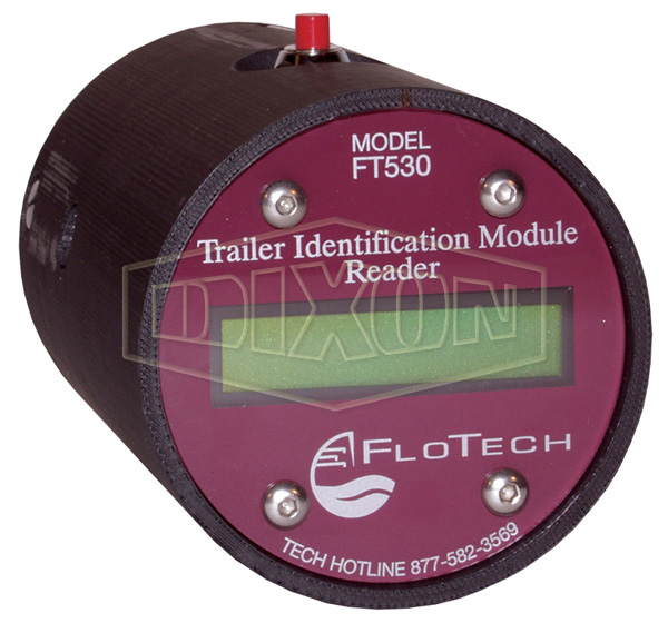 scully thermistor wiring diagram project schedule network example new era of civacon trimmer plug load anywhere
