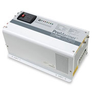 Best Power Inverter Brand For Boat RV ProMariner