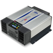 Best Power Inverter For Boat RV ProMariner