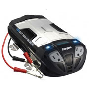 Best Power Inverter For Car Truck Energizer