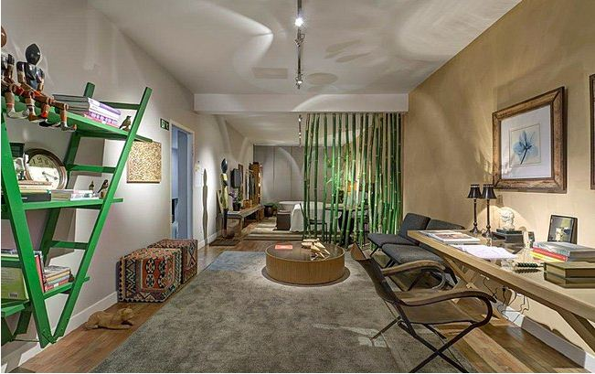 diy living room brown decor ideas nagpurentrepreneurs ladder shelf easy ways to reuse an old saveenlarge coastal makeover hgtv