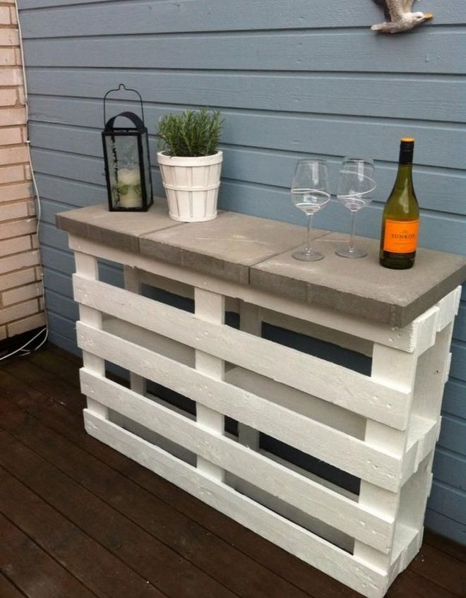 diy pallet sofa table instructions types of sets images furniture ideas - 40 projects that you haven't seen