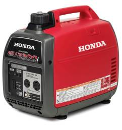 honda eu2200i review really much better than eu2000i wiring diagram for honda 2000 generator [ 1000 x 1000 Pixel ]