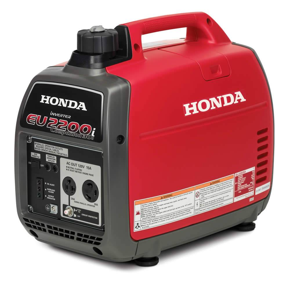 medium resolution of honda eu2200i review really much better than eu2000i wiring diagram for honda 2000 generator