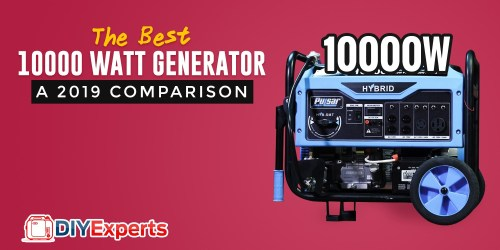 small resolution of honda 12000 watt portable generator wiring diagram