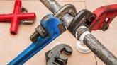 Basic Tools for Plumbing Jobs