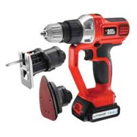 black-decker-evo-multitool