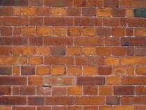 cutting-bricks