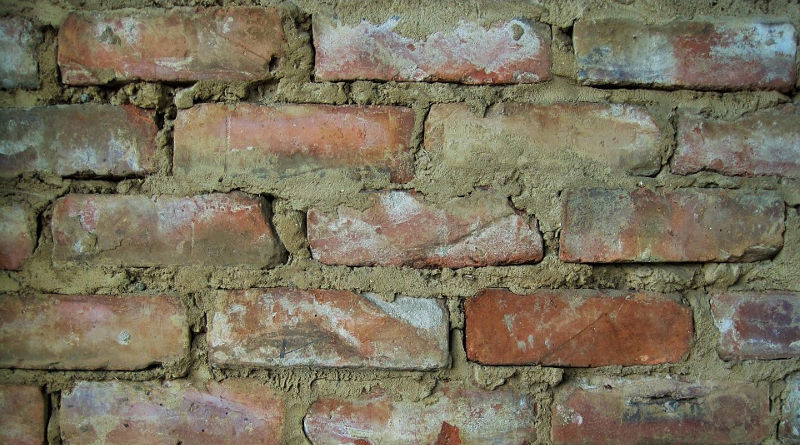 pointing  repointing brickwork diy projects guides  tips