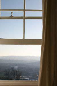 replacing sash window cord
