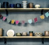 Ultimate Guide to Hanging Shelves
