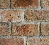 Understanding Internal Partition Walls