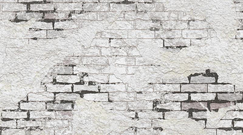 plastering guide
