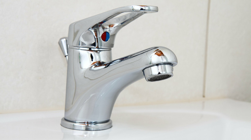 Tap repair and maintenance