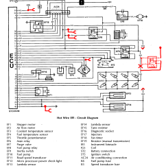 Lpg Wiring Diagram Conversion Raymarine Transducer Somurich