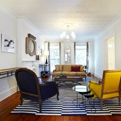 Gray And Yellow Accent Chair Knoll Spark Fashion Interior Design Trends For 2014 — Diy Masters Blog - Inspiring Ideas, Crafts & Decor ...