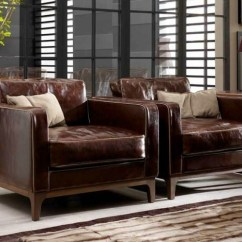 Ergonomic Recliner Chair Quality Office Chairs 28 Designer Perfect For The Fireplace Area Or A Cigar Lounge