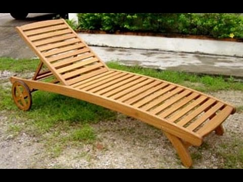diy adirondack chair plans outdoor with ottoman wood chaise lounge chair~design for   diy.fyi