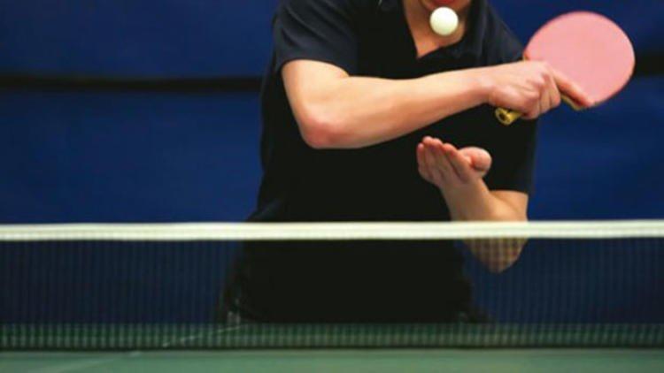 İddaa masa tenisi tahminleri - 30 Haziran 2020