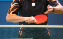 Masa tenisi iddaa tahminleri - masa tenisi banko maçlar 11 Temmuz 2020