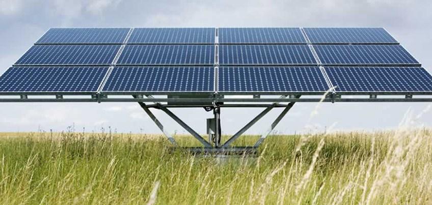 Diyarbakır Güneş Enerjisi Sistemleri