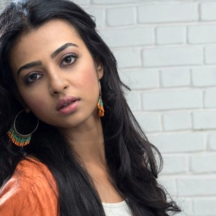 Radhika Apte the first Indian to win Best Actress at Tribeca Film Festival