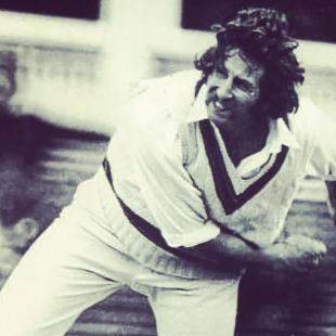 Max Walker dies, aged 68, after 34-Test career with Australian cricket team