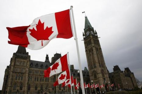 Canada Bans Two Terrorist Groups, alleges Indian Mujahideen trains in Pakistan