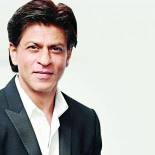 Netflix inks exclusive deal with Bollywood star Shah Rukh Khan