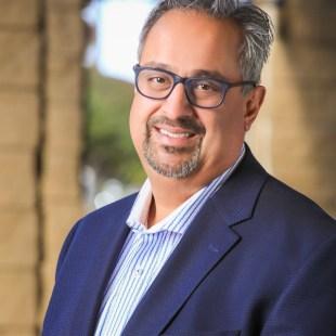 Leading Tech Litigator Neel Chatterjee leaves Orrick to join Goodwin Law