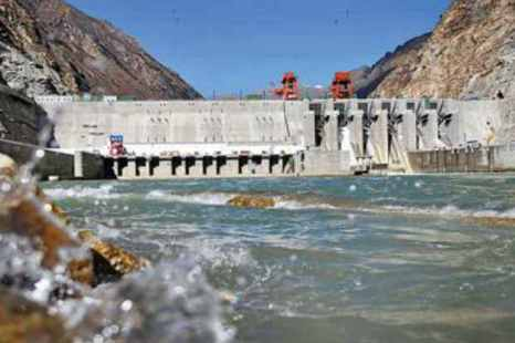 Report: India Pakistan tensions escalate over the Indus Water Treaty