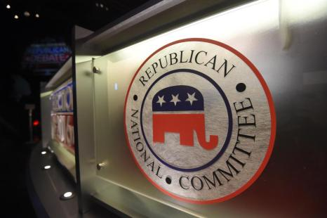 Puran Nebhnani named Chief Technology Officer to RNC