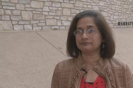 "Indian American Mayor from Kansas: ""Olathe attacks don't represent Kansas values"""