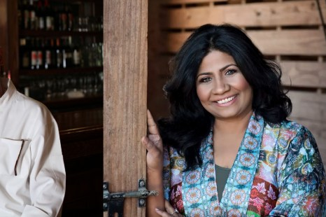Three Indian Americans receive James Beard Foundation award nominations