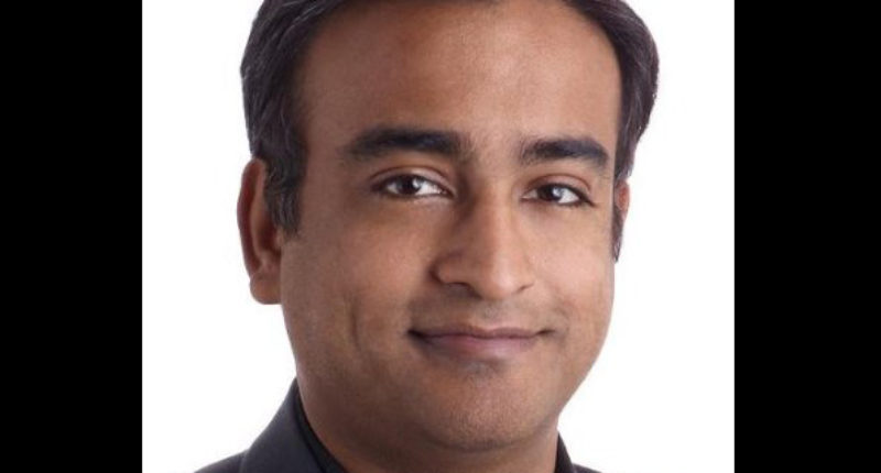Abhishek Gattani
