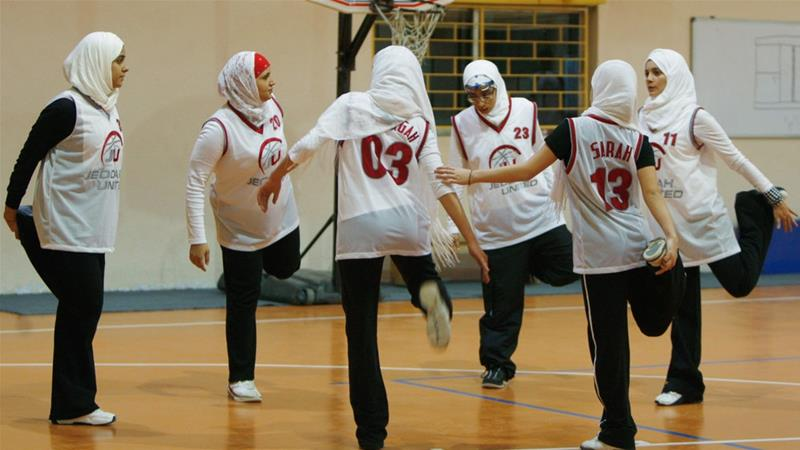 FIBA landmark ruling reverses policy on hijabs & turbans on the basketball court