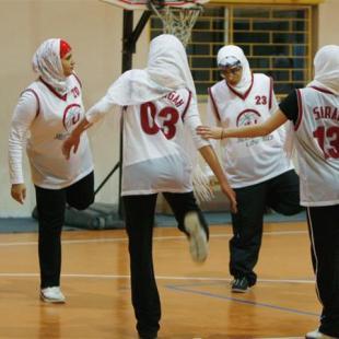 FIBA landmark ruling reverses policy on hijabs & turbans on the basketball court