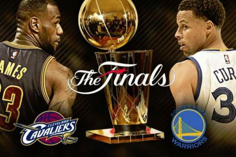 Warriors, Cavaliers prepare for NBA Finals, the stakes are high on both benches