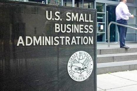 SBA honors Indian American Dallas entrepreneur Prabhu Patil