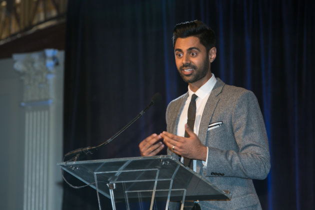Pratham raises $3.8 million at gala in New York