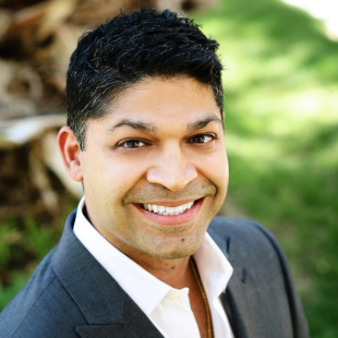 Cosmetic Surgeon Samir Pancholi reappointed to Nevada State Board of Osteopathic Medicine