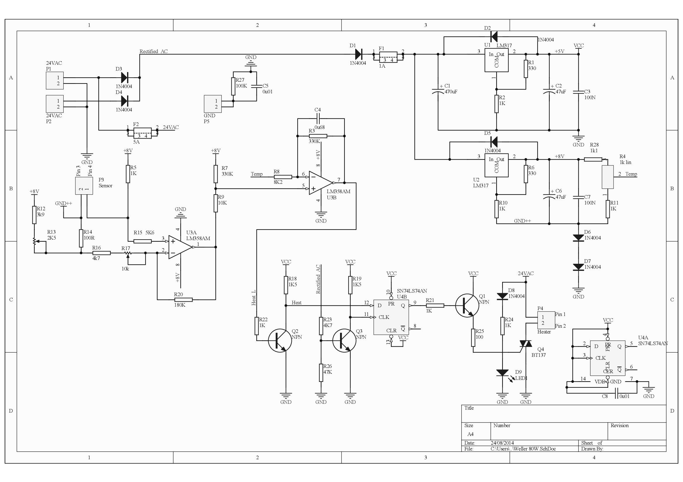 Honda 185s Wiring Diagram - Wiring Diagrams on