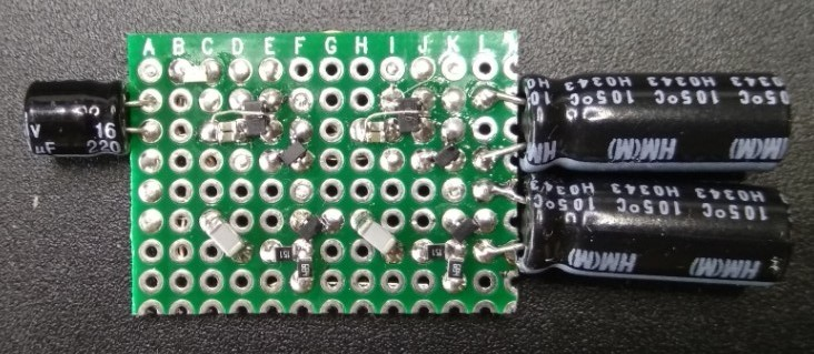 Click Image For Larger Versionnameradio Circuit Without Amplifer