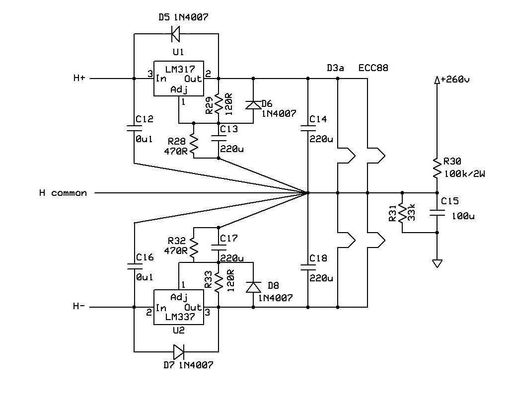 turntable cartridge wiring diagram 98 ford explorer fuse box grado engine and