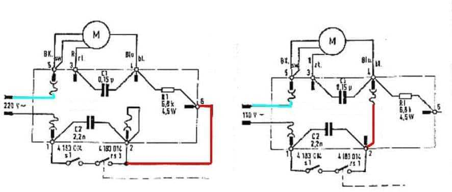 Monarch Lift Gate Wiring Diagram For Pump Lift Master